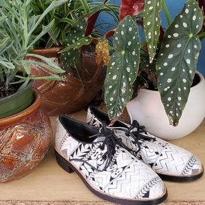 Miista London shoes